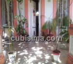 casa de 4 cuartos $170000 cuc  en calle k vedado, plaza, la habana